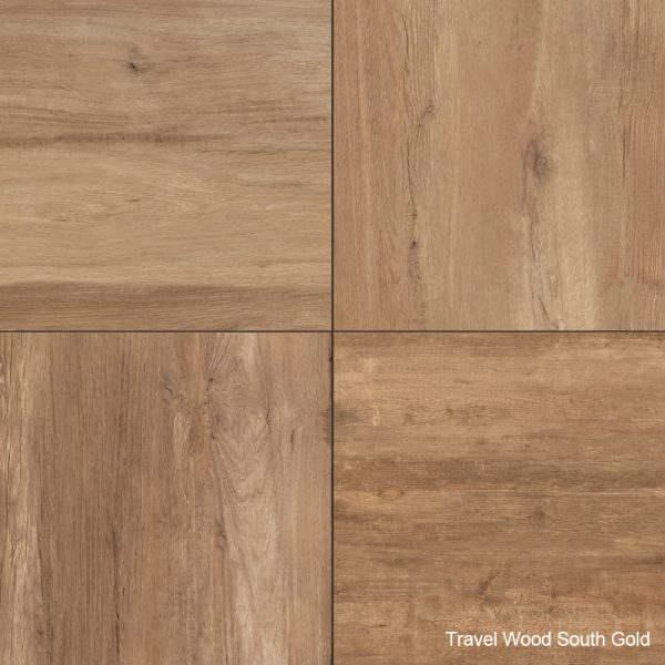 travel_wood_south_gold